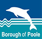 Borough of Poole www.poole.gov.uk